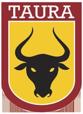 Logo-Taura-170
