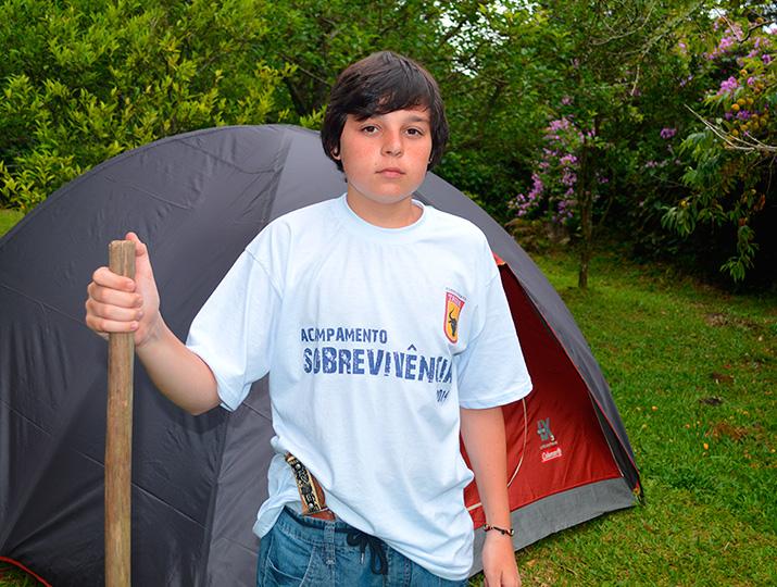 acampamento3